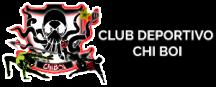 Club Deportivo Chi Boi